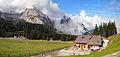 Ehrwalder Alm panorama.jpg