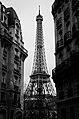 Eiffel Tower, February 2014 001.jpg