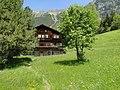 Eigergletscher - panoramio (8).jpg