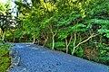 Eihoji p5 - panoramio.jpg