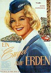 170px-Ein_Engel_auf..._1959.jpg
