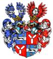 Einem-Schindel-Wappen.png