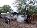 Eisenbahnfreunde Wetterau (106).jpg