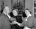 Eisenhower with Helen Keller.jpg