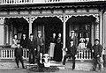 Ekudden 1897.JPG