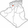 ElBayadh location.png