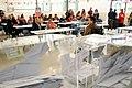 El Ayuntamiento realiza el escrutinio de la consulta para la remodelación de once plazas de Madrid (05).jpg