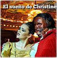 El Fantasma de Gaston Leroux y Christine.jpg