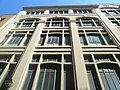 El Siglo - façana posterior.jpg