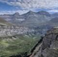 El Valle de Ordesa 4.png