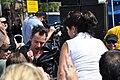 El Vez - 2009-07-25 17.jpg