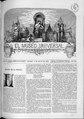 El museo universal del 2 de mayo de 1868.pdf