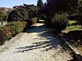 El parque Campo de la Paloma estrenará una imagen renovada y más sostenible 01.jpg
