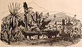 El viajero ilustrado, 1878 602298 (3811380158).jpg