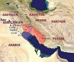 Elam Map-sv.jpg
