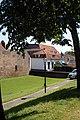 Elburg - Westerwal - View East.jpg