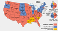 ElectoralCollege1948-Large.png