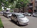 Electric car sharing.jpg