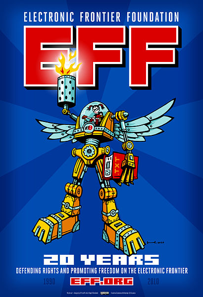 File:Electronic Frontier Foundation 20th anniversary mecha poster.jpg