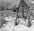 Elektrifizierung in Thüringen in den 1950er Jahren 010.jpg