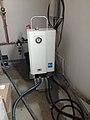 Elektrische mobile Heizzentrale FMX Elektroheizzentrale.jpg