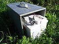 Elektrischer Weidezaun - Spannungserzeuger RS.jpg