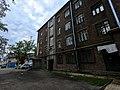 Elektrostal zavod apartments 2019-08 12.jpg
