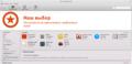 Elementary OS 0.3.2 Центр приложений 13.10.png
