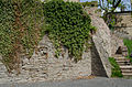Elfershausen, Trimburg, 054.jpg