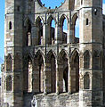 Elgin Cathedral renovation.jpg