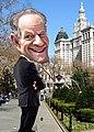 Eliot Spitzer - Caricature (9476734290).jpg