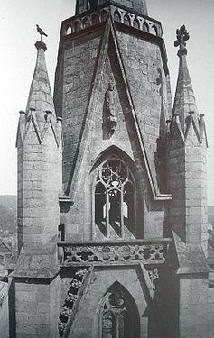 Elisabethkirche PMA 2.JPG