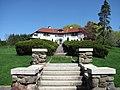 Elizabeth Boit House, Wakefield MA.jpg