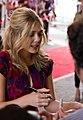 Elizabeth Olsen TIFF 2011-1.jpg