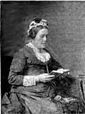 Elizabeth Stirling 001.jpg