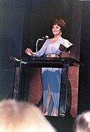 Elizabeth Taylor: Alter & Geburtstag