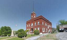 Elizabethtown, Illinois.jpg