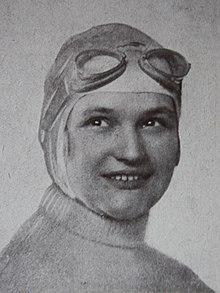 Элишка Юнкова