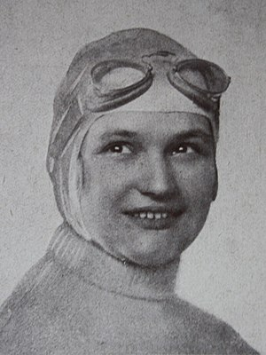 Eliška Junková - Eliška Junková