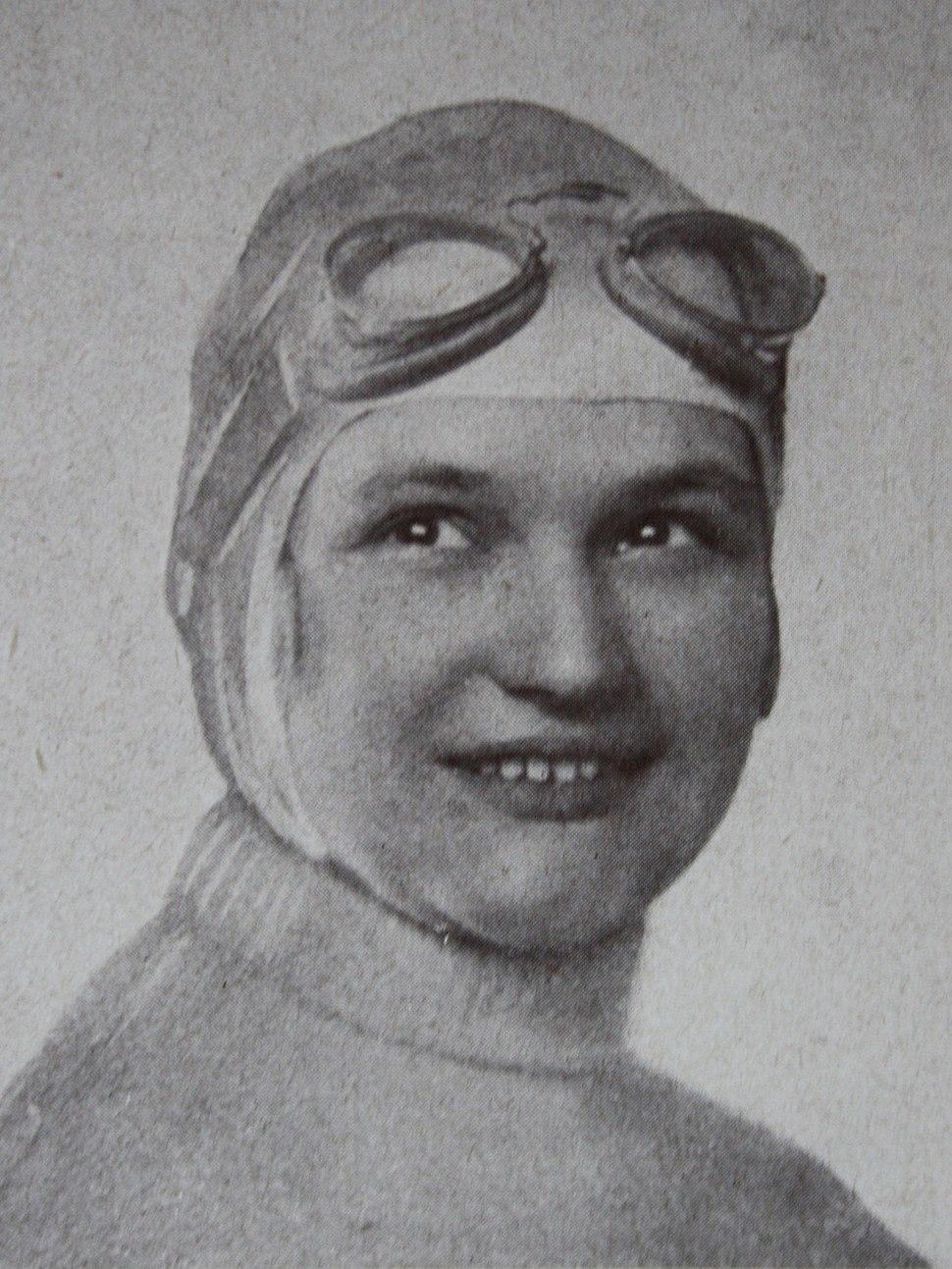 Ella Junková