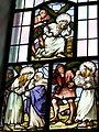 Ellerbach St. Peter und Paul Fenster 420.JPG