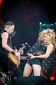 Ellie Goulding - Ilosaarirock 2014 6.jpg