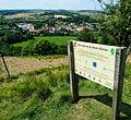 Elnes vu des coteaux de Wavrans-sur-l'Aa (2).jpg