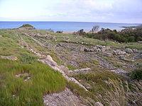 Eloro-Sito-Archeologico.jpg