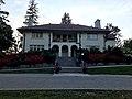 Elsie Perrin Williams Estate.jpg