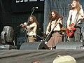 Eluveitie Metalcamp2007 08.jpg
