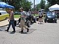 Elvis Presley Car Show 2011 025.jpg