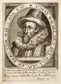 Emanuel van Meteren Historie ppn 051504510 MG 8813 Johan Willem van Kleef.tiff