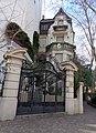 Embajada de Filipinas, Buenos Aires.jpg