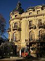 Embajada de Francia, Baires 03.jpg